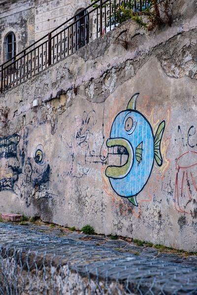 Naples & Procida all-212.jpg