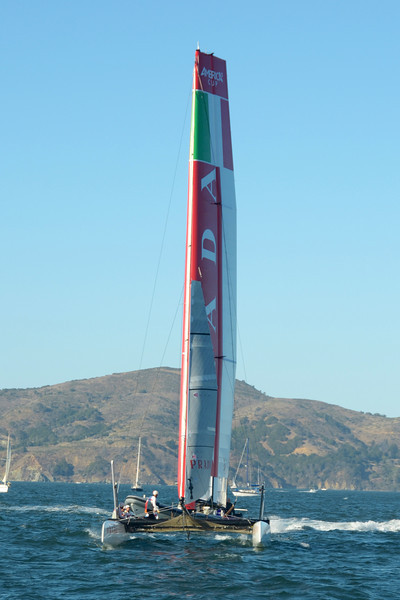 Fleet Week SF 2012 - 79.jpg