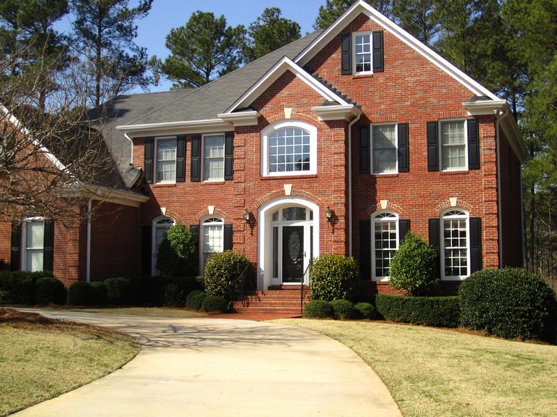 Bethany Oaks Homes Milton GA 30004 (3).JPG