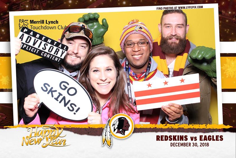 washington-redskins-philadelphia-eagles-touchdown-fedex-photo-booth-20181230-155755.jpg