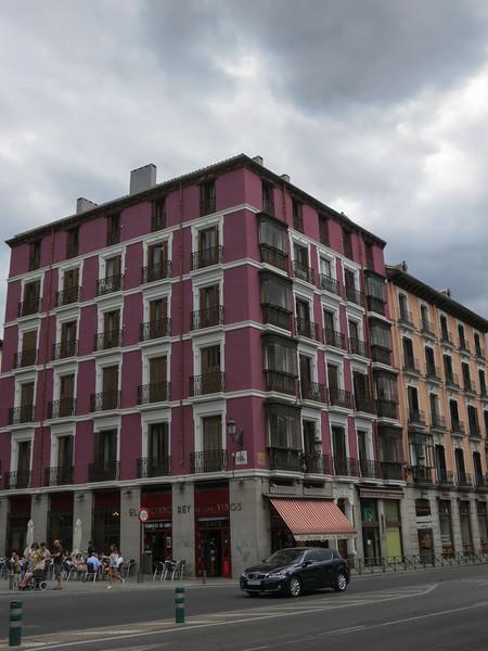 Spain 2012-0614.jpg