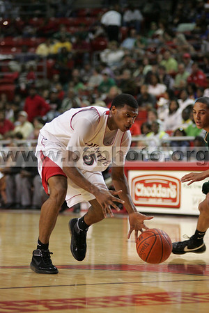 Kountze vs East Chambers