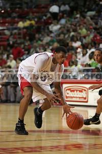 KHS Sports 2007-2008