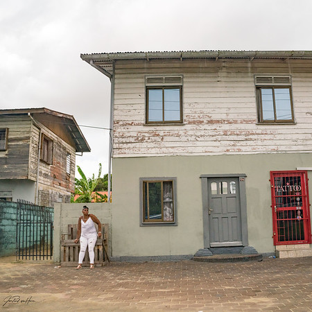 Suriname-6303