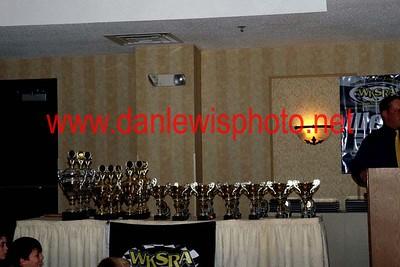 04/09/11 Banquet