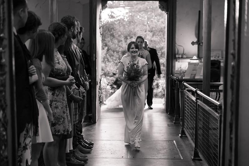 Steph and Joshua's Wedding 0269.JPG