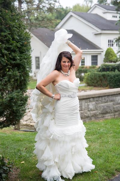 UPW_PANTELIS_WEDDING_20150829-422.jpg