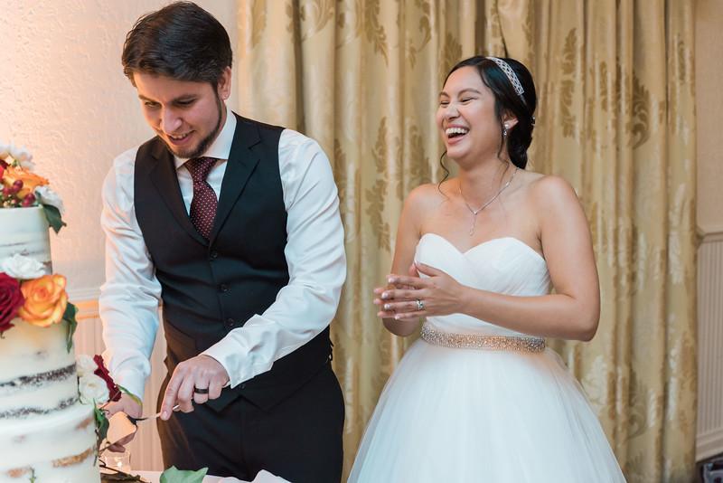 ELP0125 Alyssa & Harold Orlando wedding 1378.jpg