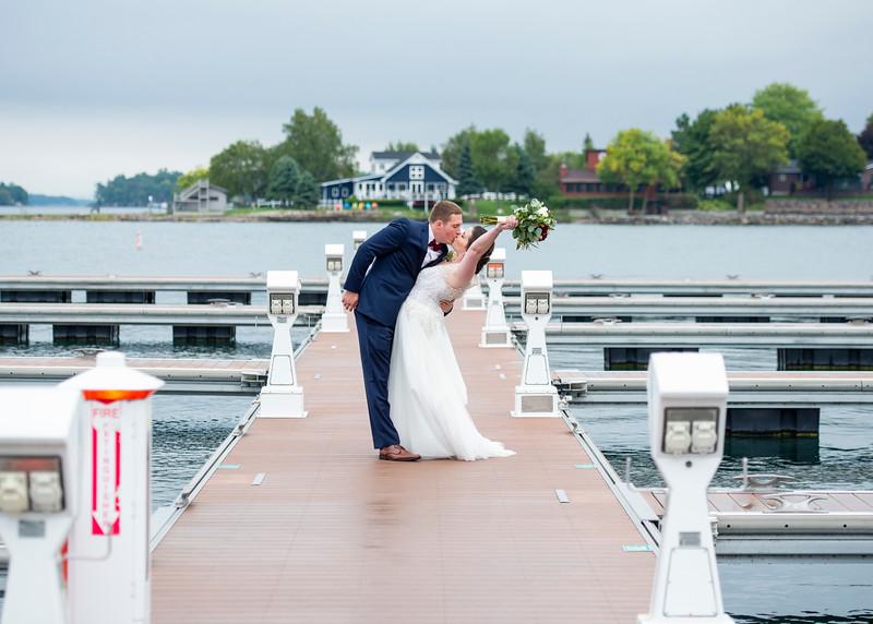 Simoneau-Wedding-2019--0779.jpg
