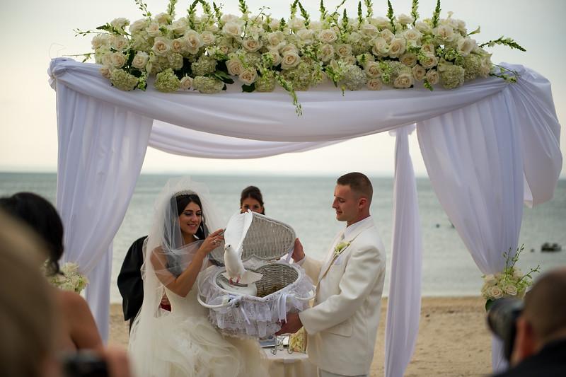 Wedding of Stephanie and Phil-3146.jpg