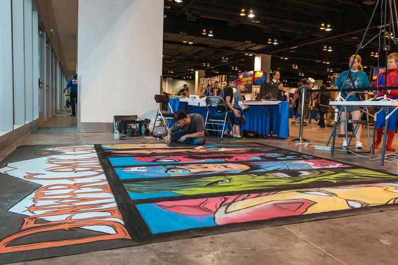 DenverComicCon2013Sunday (19 of 352).jpg
