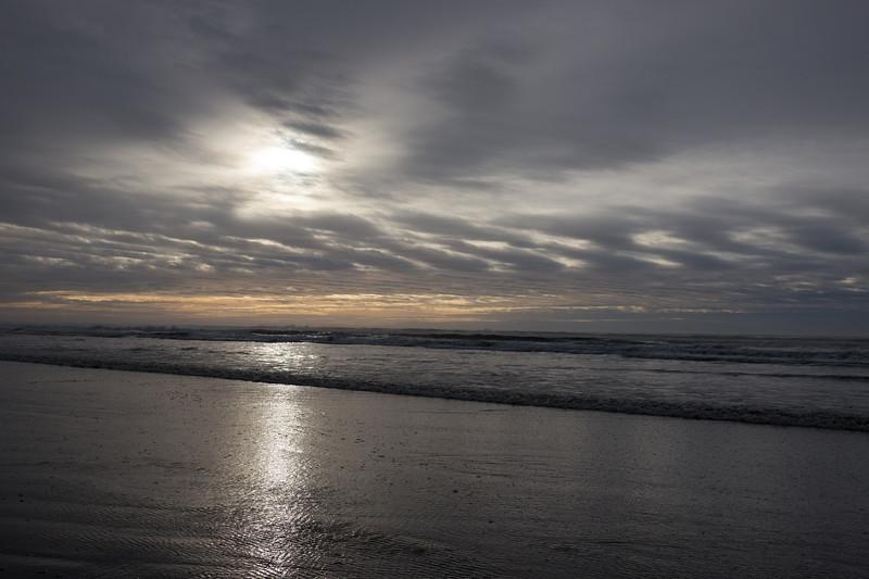 ocean_new_years-1060414.jpg