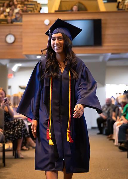 2019 TCCS Grad Aisle Pic-11.jpg