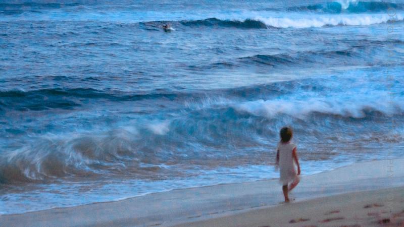 2014.07 Summer Kauai 441