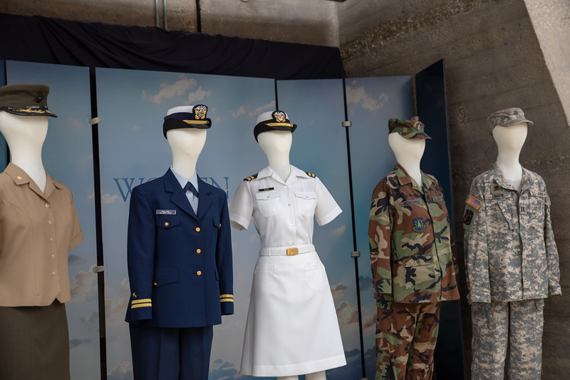2018 October Puget Sound Honor Flight Women's Museum (41 of 59).jpg