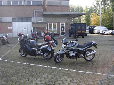 06-10-07 Flanders fields II (Christophe Carlé)