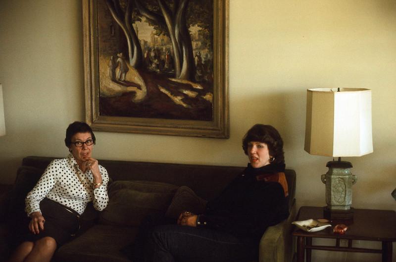 1975_04 Sue & Claire Goidell.jpg