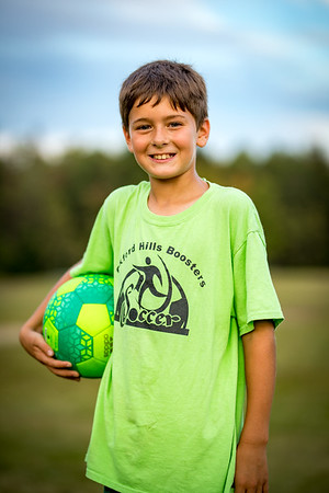 2017-09-26 Hebron Youth Soccer