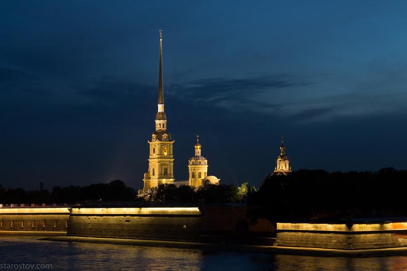 Фото: Прокофьев Е.