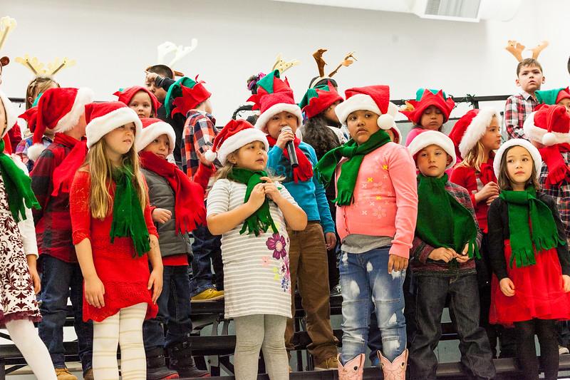 Christmas Kindergarten-76.jpg