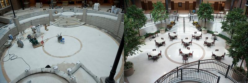 AtriumGroundLevel.jpg