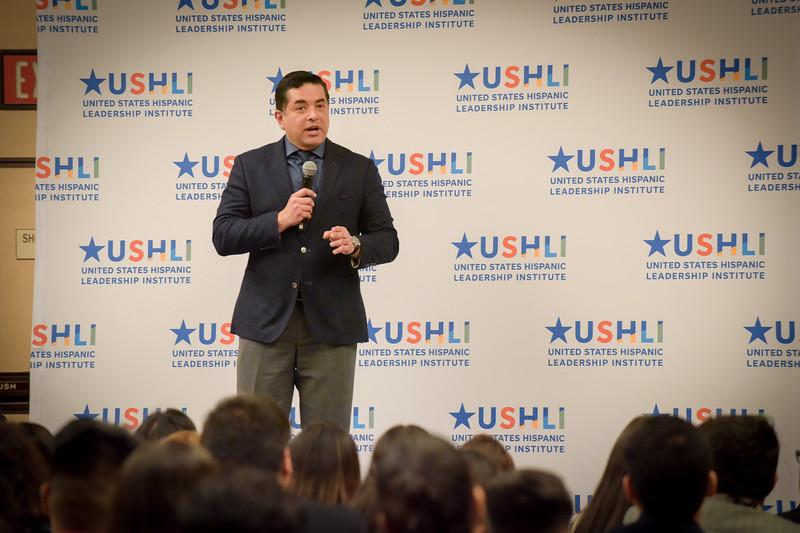 USHLI-1602.jpg