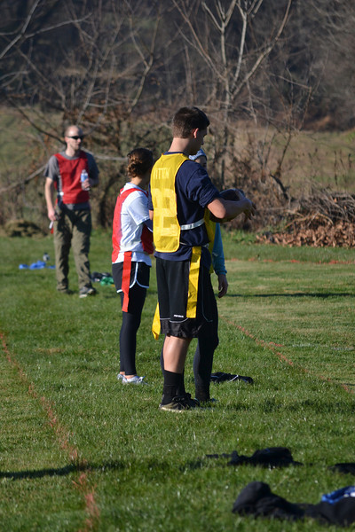Turkey Bowl 2012 037.JPG