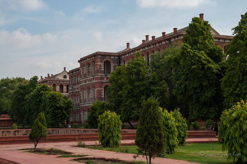 India-Delhi-6472.jpg