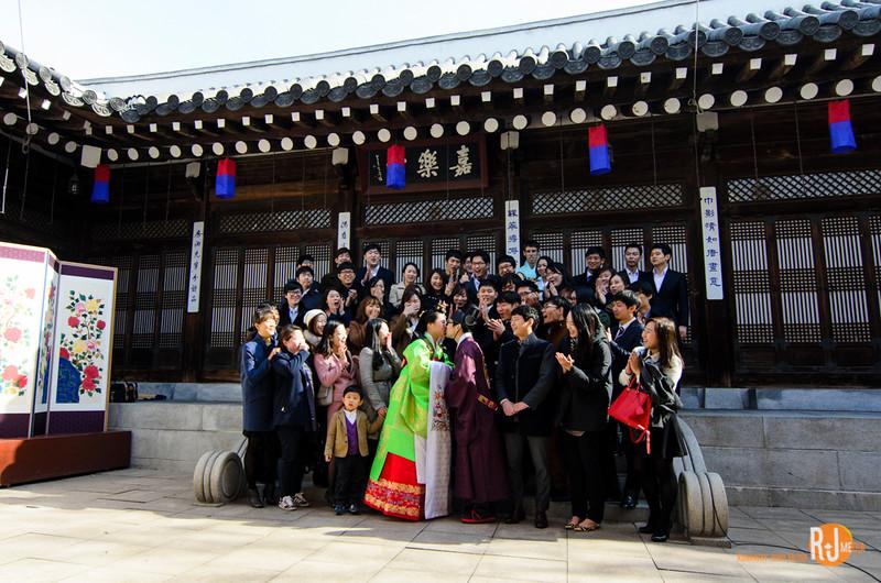 Korea-Inny Wedding-8928.jpg