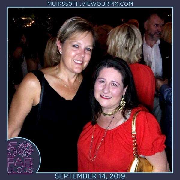 Absolutely Fabulous Photo Booth -  080114 PM.jpg