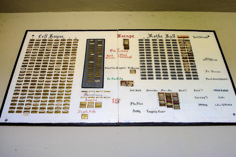 20110713 Montana Old Prison 002.jpg