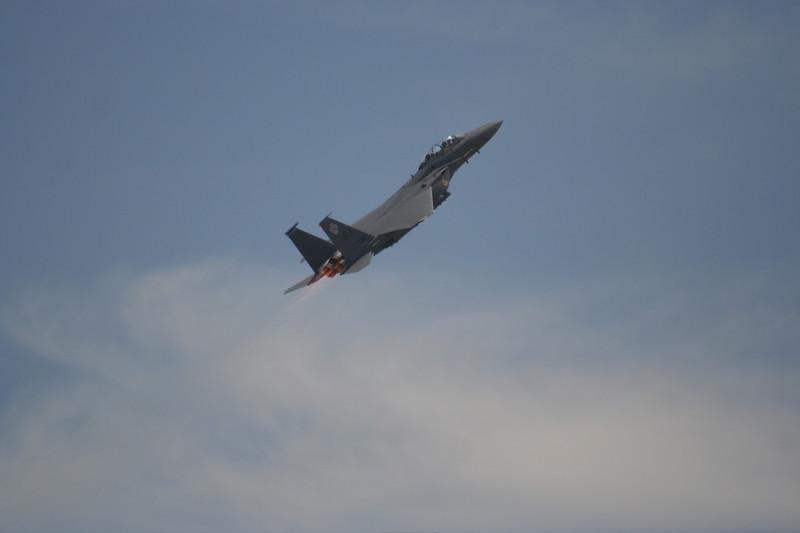 Airshow - 18.jpg