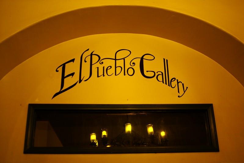 OldWinery002-ElPuebloGallery-2006-11-29.jpg