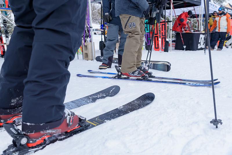 Demo-Day_Snow-Trails_Ohio-2340.jpg