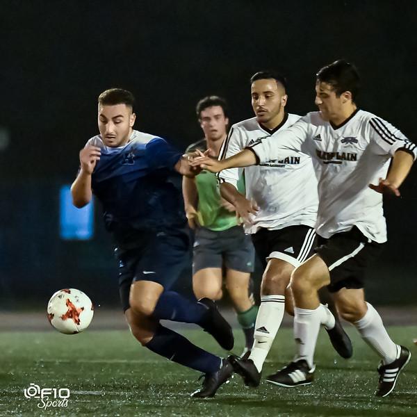 08.26.2018 - 204153-0400 - 2129 - Humber Mens Soccer vs Chhamplain Cavaliers.jpg