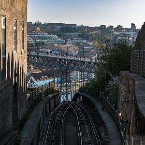 2017 Porto