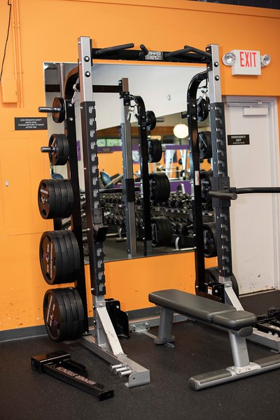 168 Anytime Fitness.jpg