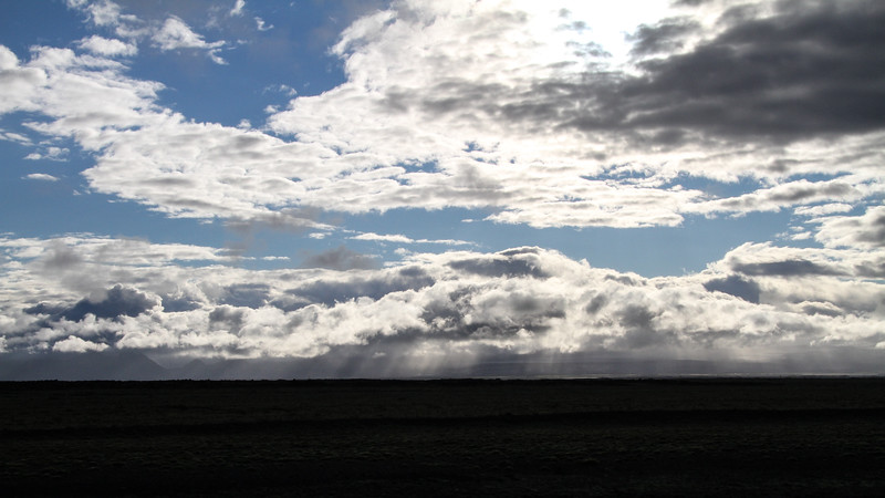 Iceland (141 of 149).jpg