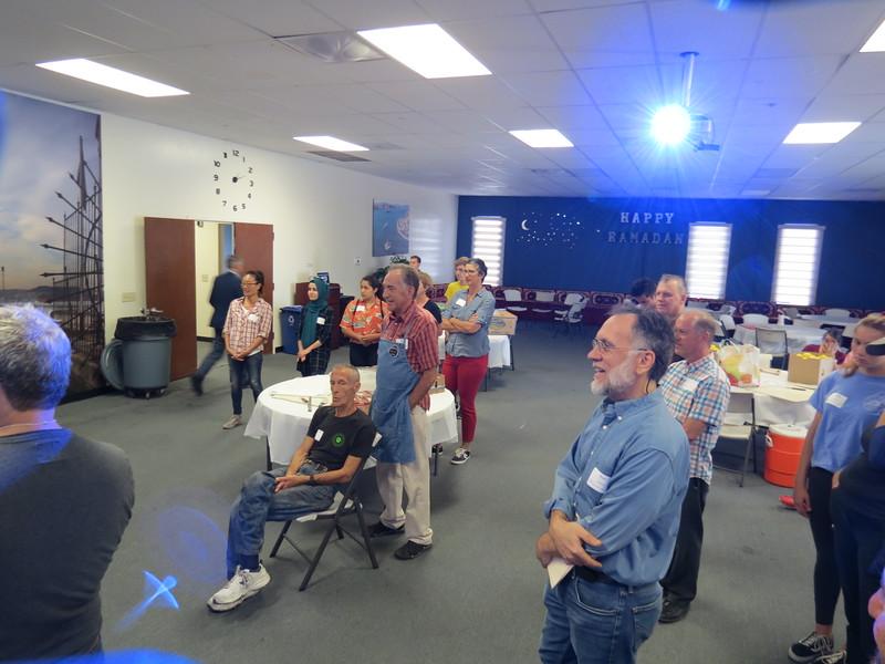 abrahamic-alliance-international-abrahamic-reunion-compassion-2019-06-30-12-05-44-michael-carlson.jpg