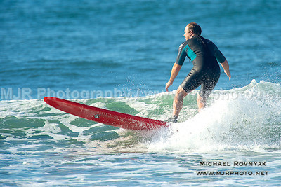 Surfing, The End, NY, 07.08.12