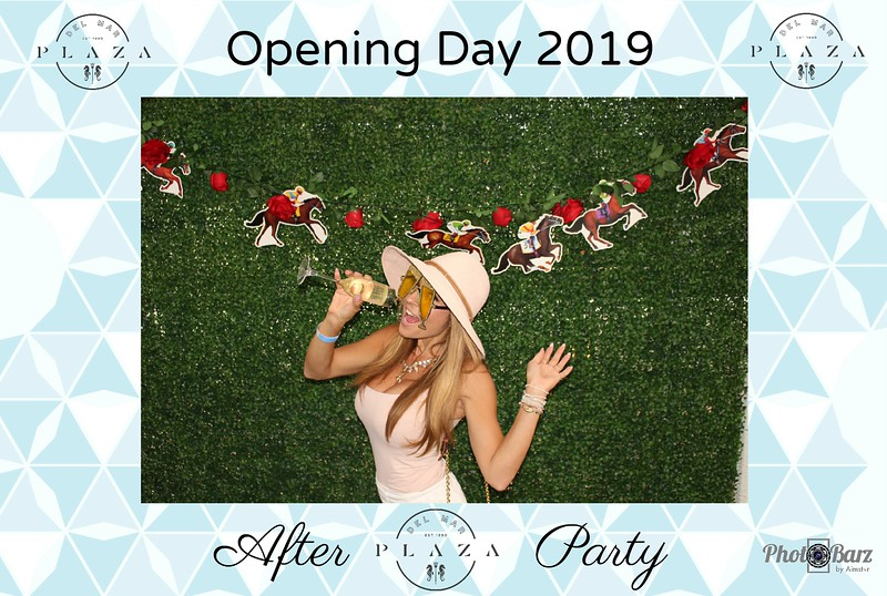 Opening Day 2019 (65).jpg
