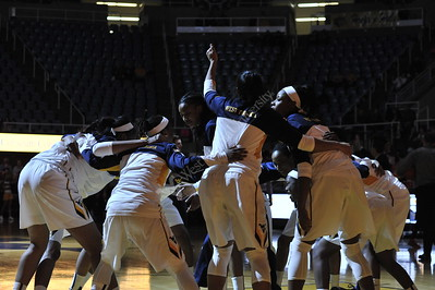 30580_Womens' Basketball vs. Oklahoma St.