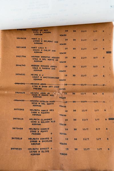 1968 Time Capsule 2020-92.jpg