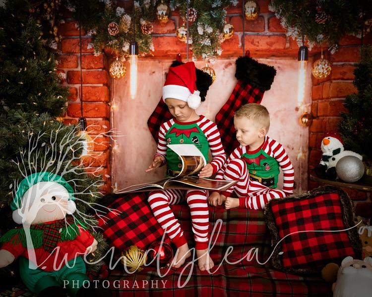 wlc Christmas mini's 2019632019-2.jpg