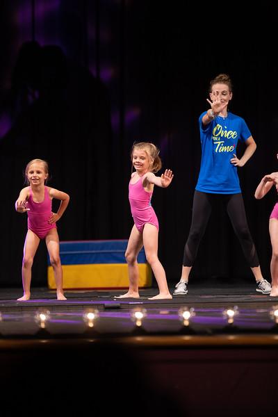 Dance Productions Recital 2019-12.jpg
