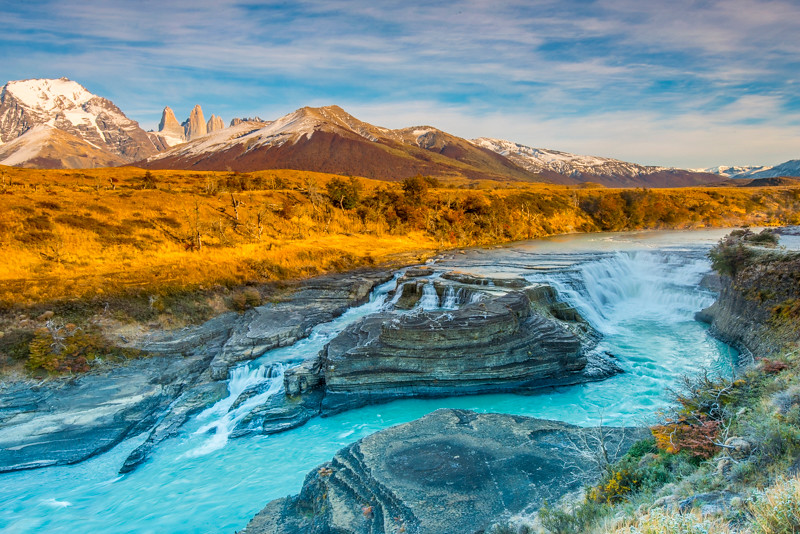 Torres del Paine (39).jpg