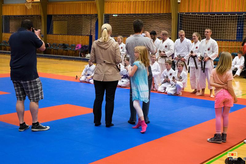 Taastrup karate klubmesterskab 2014 -DSCF7998.jpg