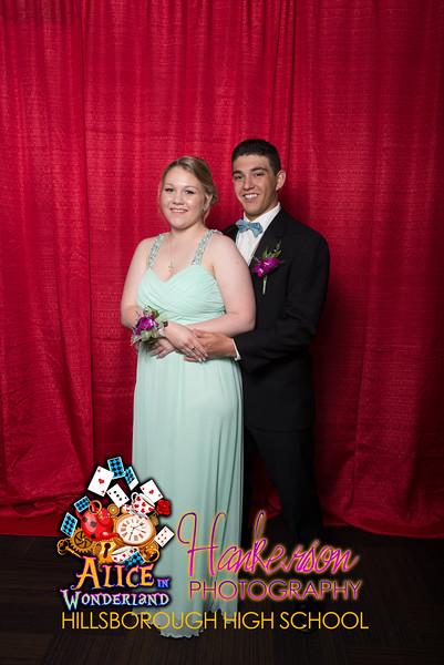 Hillsborough High School Prom-5810.jpg
