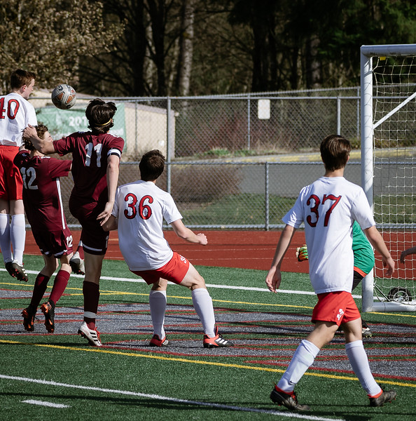 2019-03-29 JV vs Stanwood 008.jpg