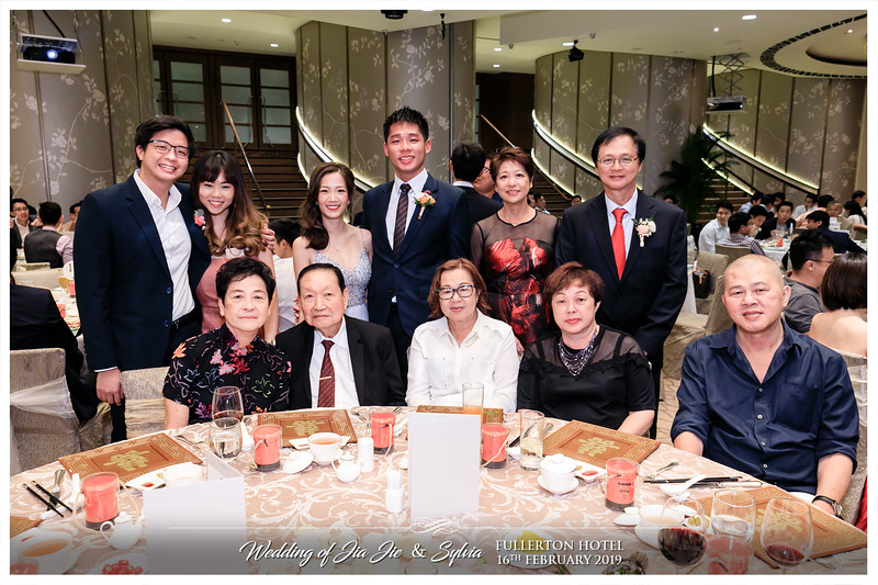 [2019.02.16] WEDD Jia Jie & Sylvia (Roving) wB - (89 of 97).jpg